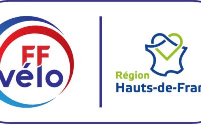 AG du Comité Régional de Cyclotourisme Hauts-de-France