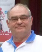 Francis BOULAS
