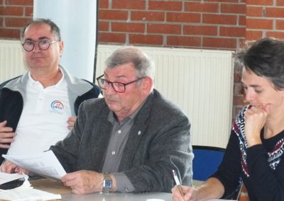 AG 2020 Coreg Hauts de France 07
