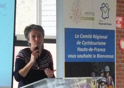 AG 2020 Coreg Hauts de France 10