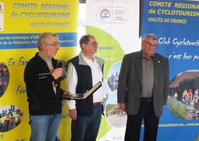 AG 2020 Coreg Hauts de France 11