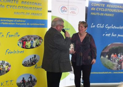 AG 2020 Coreg Hauts de France 13