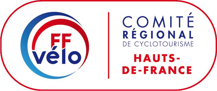 COREG Hauts de France