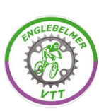 Les agréments 2021 des Ecoles Françaises de Vélo